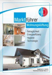 Marktführer-2015