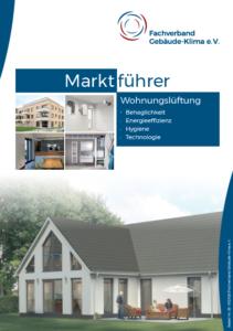 KWL-info-Marktführer 2019